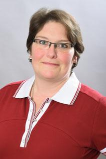 Frau Natascha