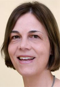 Dr. Isabella Munk - Referentin für Heldenstärker e.V.