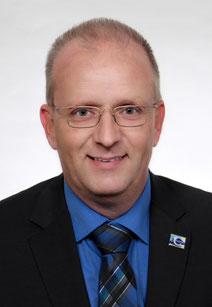 Gerd Weissenberger - Referentin für Heldenstärker e.V.