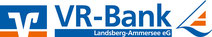 Vr-Bank, Greifenberg