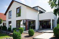 Fassaden und Verputzarbeiten Saarbrcken Illingen