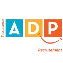 ADP, qui sommes nous ?