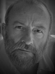 Thierry PECQUEUX - Citoyens de la Terre