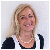 Ursula Luterbacher
