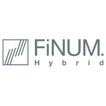 FiNUM Hybrid - Kunde der SocialMate Werbeagentur