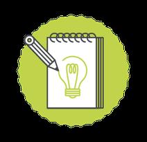 progetta il tuo sito seguendo pianificando una strategia