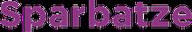 Logo Sparbatze