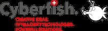 Cyberfish Logo