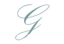 Selection Gustavia Logo