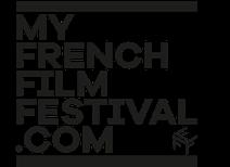 27-29/01 Online-Festival französischsprachiger Filme