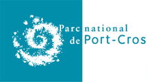 Parc national de port cros avec mistral plaisance location