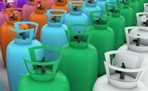 La société Amiot Blin Consulting gérée par Jean-Michel Blin propose ses services pour vérifier si la réglementation est bien appliquée. Nous sommes spécialistes en froid industriel et conditionnement d'air pour vos installations frigorifiques.