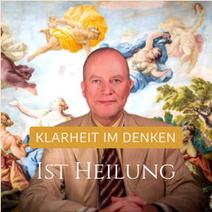 Angebot Seminar Alpha Hypnose Mannheim