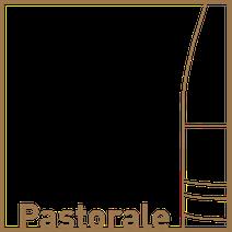 Auswahlbild Schaumwein Pastorale