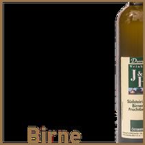 Auswahlbild Fruchtbrand Birne
