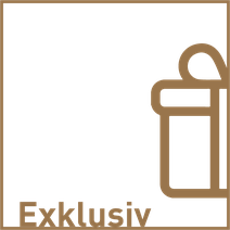 Auswahlbild Verkostungspaket Exklusiv