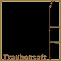 Auswahlbild Traubensaft Welschriesling 2020