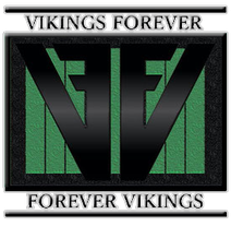 World Vikings Run International