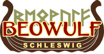 Beowulf Schleswig