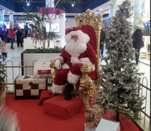Papa_noel_en_centro_comercial