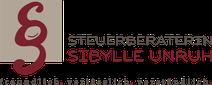 Steuerberaterin Sibylle Unruh aus Bruchhausen Vilsen
