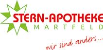 Apotheke aus Martfeld