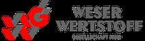Weser-Wertstoff-Gesellschaft aus Hoya