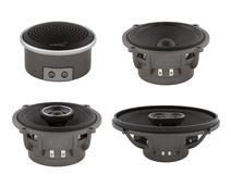 GS Serie von Audiofrog Serienlautsprecher