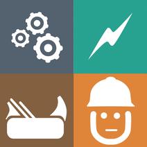 Multitechnik (Metall | Elektro | Holz | Bau)