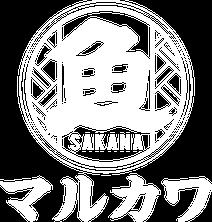 マルカワ ロゴ