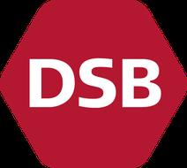 DSB - billige togbilletter
