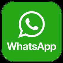 Invia una messaggio all'esperta direttamente su whatsapp