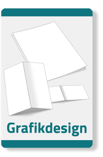 grafik-thielen-leistungen-grafikdesign-gestaltungen-karte