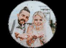Hochzeitsfotosgrafin Dortmund