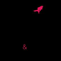 khem design - logo