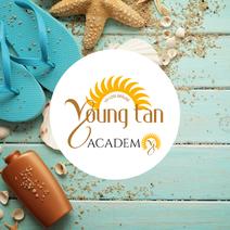 academy akademie ausbildung schulung workshop spray tanning