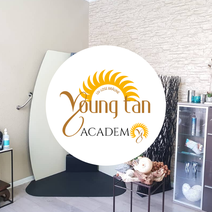 spray tanning schulung workshop ausbildung