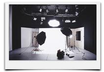 Bild zum Thema Fotografie Internetseiten und Link in die Ebene Fotografie