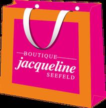 BOUTIQUE Jacqueline SEEFELD