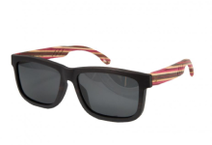 Sonnenbrille CIEL