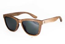 Sonnenbrille AERO