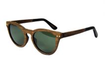 Sonnenbrille FORREST