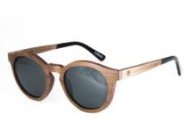 Sonnenbrille BAUM