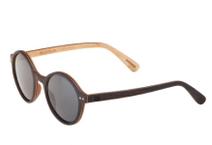 Sonnenbrille HELIO