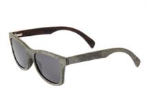 Sonnenbrille TERRA