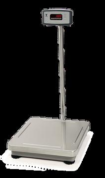 DS-560
