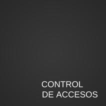 Cerraduras para hoteles | Cerraduras magnéticas de Hotel |  Tesa Hotel