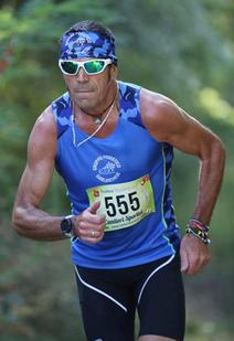 Gianluca Atzori (Capitano)
