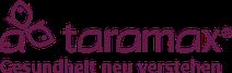 Taramax, Portal für Therapeuten