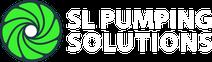 Logo SL Pumping Solutions